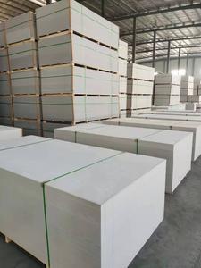 新型无机墙体装饰板_河北普州建材科技有限公司